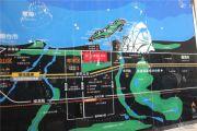 融创・迩海交通图