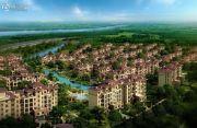 保利达翠堤湾二期规划图