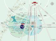 易水湾交通图