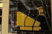 星汇上品交通图