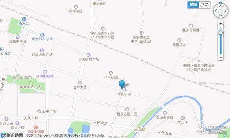 鑫��・V公馆