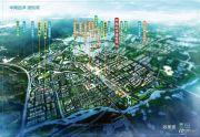 中南远洋・漫悦湾规划图