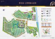 乐昌碧桂园规划图