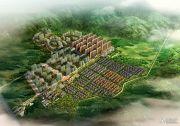 珠江壹城规划图