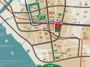 九玺台交通图