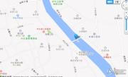 内乡建业森林半岛交通图