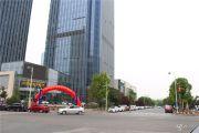 百利中心外景图
