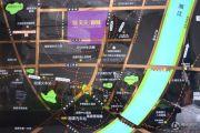 天元御城规划图