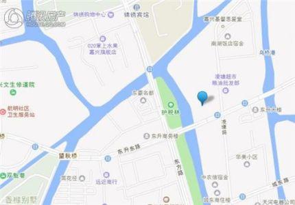 荣盛・香韵名苑