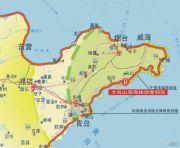 淮河路9号交通图