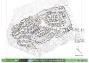 三盛海德公园规划图