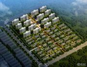 霸州温泉新都孔雀城规划图