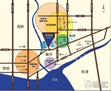 碧桂园・嘉悦城
