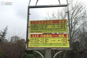 茂新四季枫景配套图