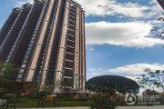 广大城外景图