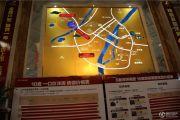 碧桂园欧洲城规划图