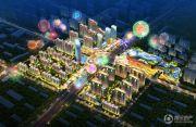 城市之光规划图