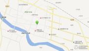 中阳御景交通图
