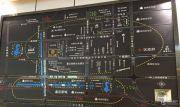 红土天阶交通图