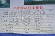 滨江国际看图说房
