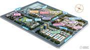 建博花园规划图