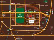 龙脊小时代交通图