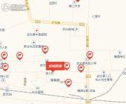 邰城郡都交通图