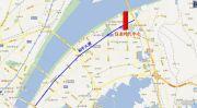钰龙时代中心交通图