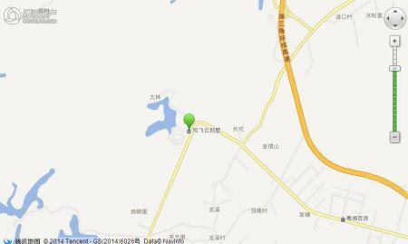 碧桂园・湖光山色