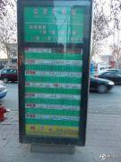 文峰汇交通图