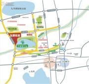 玉潭花溪规划图