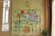 纳里印象交通图