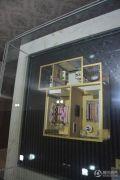 早安长春2室1厅1卫0平方米户型图
