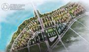 磐龙世纪城效果图