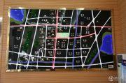 澳东印象城交通图