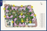 佳兆业广场规划图