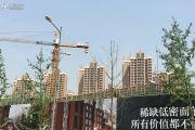 万锦城实景图