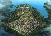 石梅半岛规划图