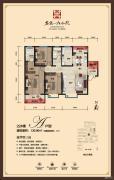 名京・九合院0室0厅0卫0平方米户型图