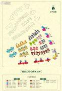 桃源艺境规划图
