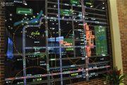 宫园美岸交通图