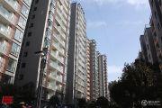 北京小镇三期外景图