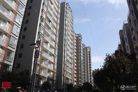 北京小镇三期