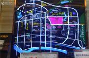 东二环泰禾广场2期实景图