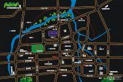 吉星公馆交通图