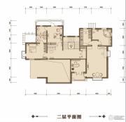 橡树庄园0室0厅0卫0平方米户型图