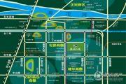 奥北公元交通图