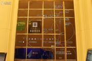 润富国际花园交通图