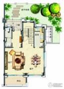 无锡碧桂园0室0厅0卫0平方米户型图