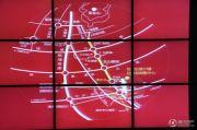卧龙湖小镇规划图
